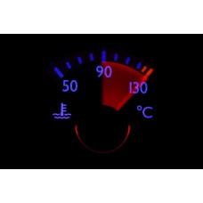 Как избежать перегрев двигателя?