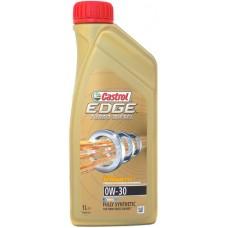 Моторное масло Castrol EDGE Turbo Diesel 0W-30