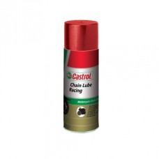 Смазка Castrol Chain Lube Racing