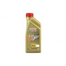 Моторное масло Castrol EDGE 5W-30 C3