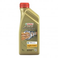 Моторное масло Castrol EDGE Professional LongLife III 5W-30
