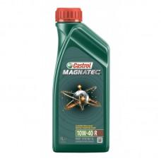 Моторное масло Castrol Magnatec 10W-40 R