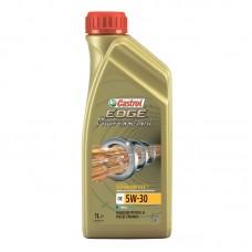Моторное масло Castrol EDGE Professional OE 5W-30