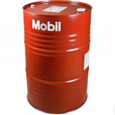 Трансмиссионная жидкость MOBIL ATF 200