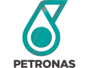 Petronas