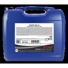 Гидравлическое масло ROWE HIGHTEC HLP 46