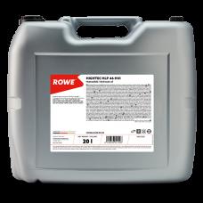 Гидравлическое масло ROWE HIGHTEC HLP 46 HVI