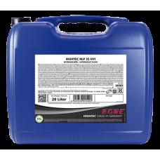 Гидравлическое масло ROWE HIGHTEC HLP 32 HVI