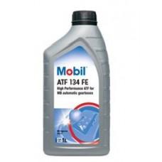 Трансмиссионная жидкость Mobil ATF 134 FE