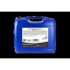 Трансмиссионное масло ROWE  HYPOID EP SAE 85W-90 LS