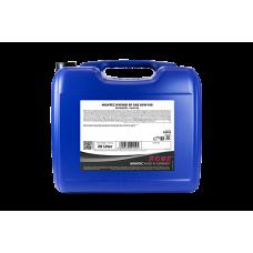 Трансмиссионное масло ROWE HYPOID EP SAE 85W-140