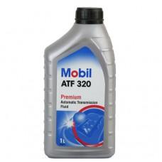 Трансмиссионная жидкость Mobil ATF 320