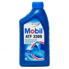 Трансмиссионная жидкость Mobil ATF 3309