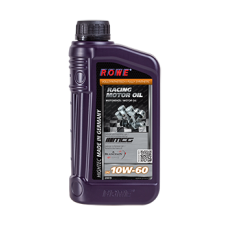 Моторное масло ROWE HIGHTEC RACING MOTOR OIL SAE 10W-60