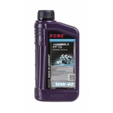 Моторное масло HIGHTEC FORMULA GT SAE 10W-40 TS