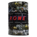 МОТОРНОЕ МАСЛО ROWE HIGHTEC MULTI SYNT RSi SAE 5W-40