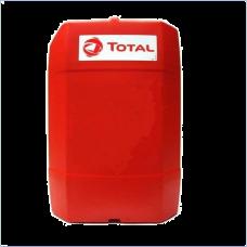 Трансмиссионная жидкость TOTAL TRANSMISSION GEAR 7 80W-90