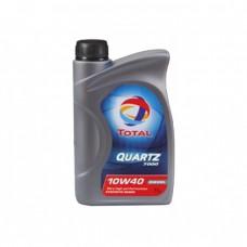 Моторное масло TOTAL QUARTZ 7000 DIESEL 10W-40