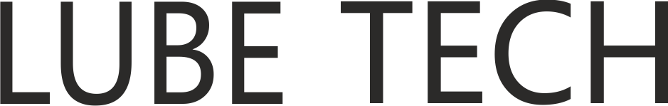 Профессиональный магазин масел LubeTech